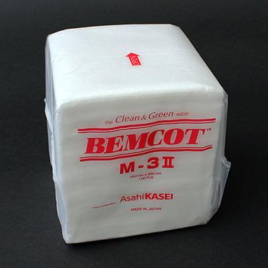 A101437 BEMCOT M-3