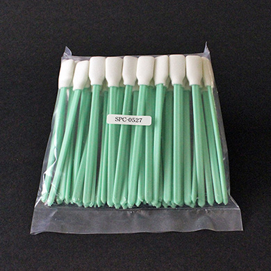 SPC-0527 Cleaning Stick for Head Surrounding