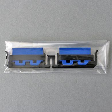 """SPA-0125 SOLVENT WIPER """"KIT ,JV5 (10PCS SET)"""""""