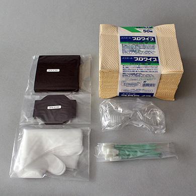 SPA-0188 Maintenance kit