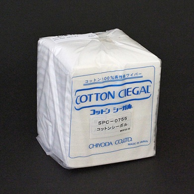 SPC-0755 COTTON CIEGAL