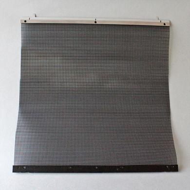 OPT-J0357 STATIC PREVENTION SHEET FOR 300-130