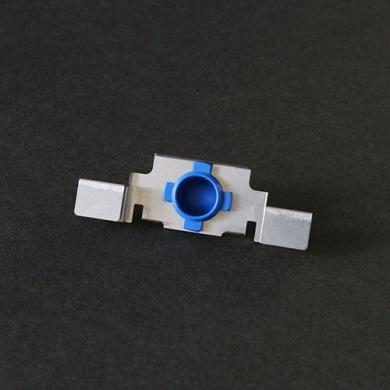 SPA-0250 Rubber stopper for 2L case