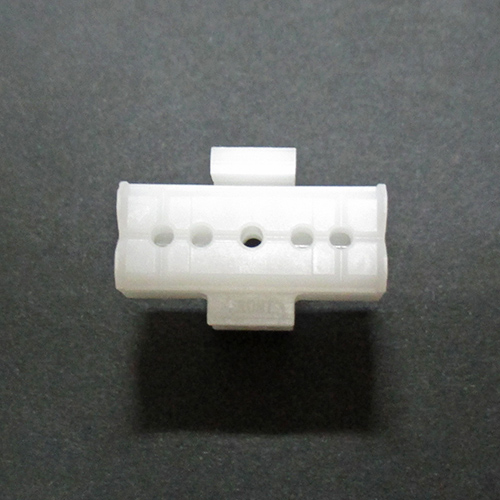 SPA-0274 WIPER NOZZLE (7151)