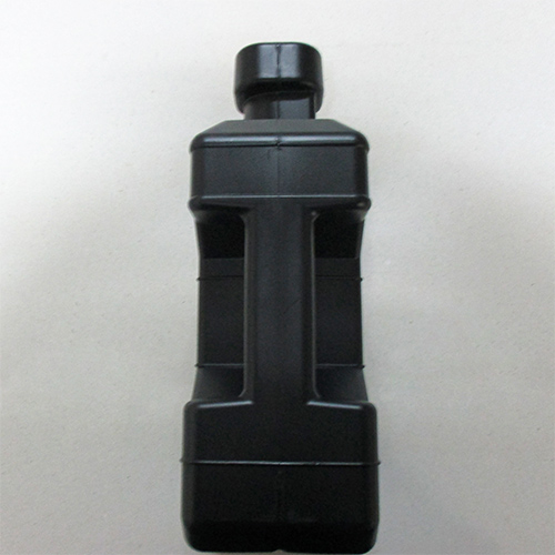 SPA-0277 WASTE INK TANK (7151)