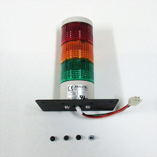 OPT-J0398 UJF-7151plus PILOT LAMP