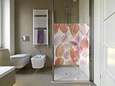 JFX200-2513 EX:浴室