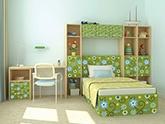 JFX200-2513:家具