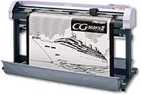 CG-160FXII