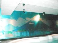 GRADIO Ltd. (日本北海道札幌市)