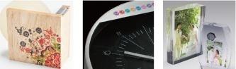 拥有满足高速打印设备所需的即时固化性,最快可实现60m2/h的高速打印。以较高的着色度再现细腻精美的效果。正因为可同时开发设备和墨水的Mimaki技术,才可将各种技术凝聚在一起。