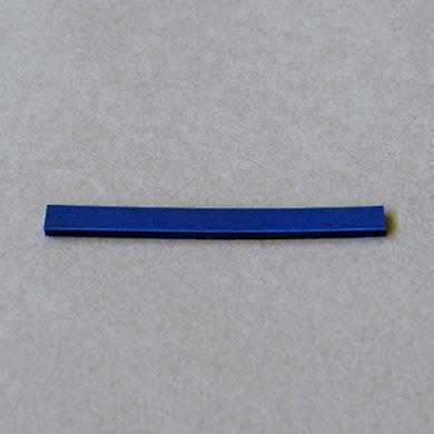 SPA-0168 Ink Wiper Rubber Set