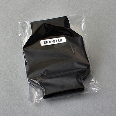 SPA-0189 Head filter replacemant kit