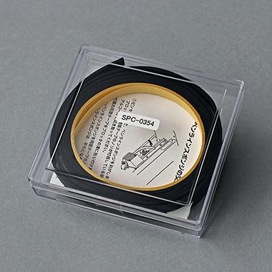 SPC-0354 Pen-line sponge130