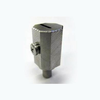 SPA-0114 Cutter holder 07