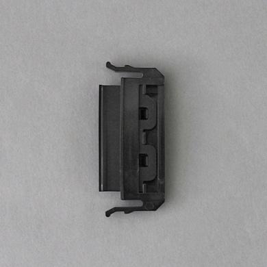SPA-0180 ES3 Wiper kit 33