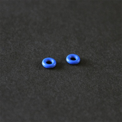 SPA-0247 PR10 / O-ring