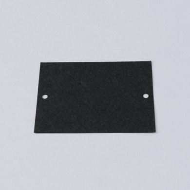 SPC-0630 Head fan filter set