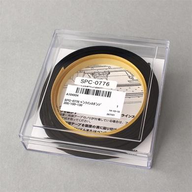 SPC-0776 PEN LINE SPONGE FOR 300/150-130