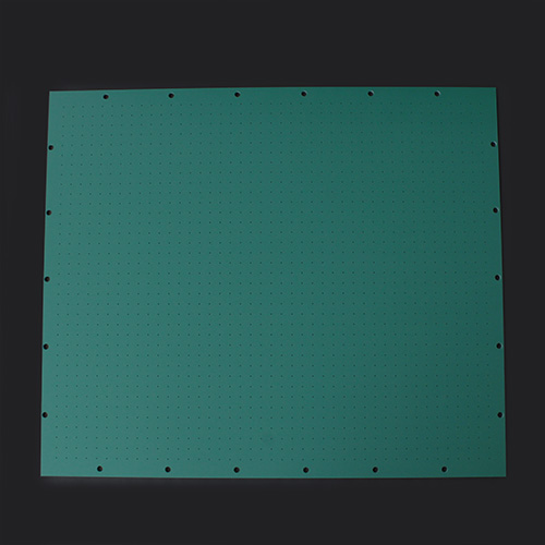 SPC-0849 CUTTING MAT 605