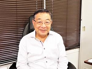 Kimura Kanban Co., Ltd.(东京江东区)